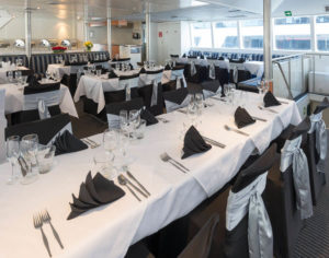 Harbourside-Cruises-Charter-Boat-Hire8