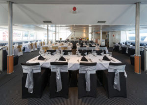 Harbourside-Cruises-Charter-Boat-Hire9