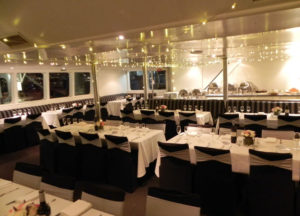 harbourside-cruises-function-room-sydney