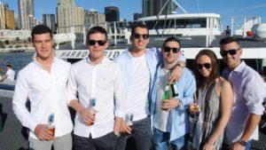 harbourside-cruise-front-deck