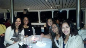 harbourside-cruise-function