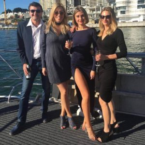 harbourside-cruises-front-boat-deck