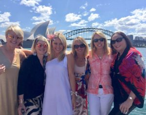 harbourside-cruises-50th-birthday-party-cruise