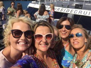 harbourside-cruises-birthday-party