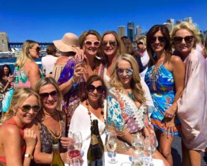 harbourside-cruises-birthday-party-onboard