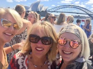 harbourside-cruises-ladies-day-out-sydney-cruise