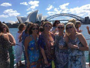 harbourside-cruises-opera-house