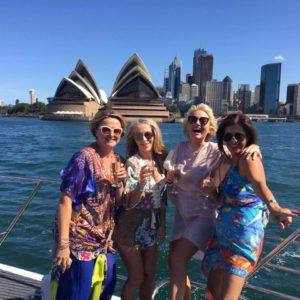harbourside-cruises-party