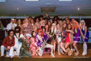 harbour-cruise-disco-fever