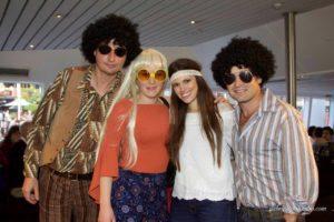 harbour-cruise-disco-wigs