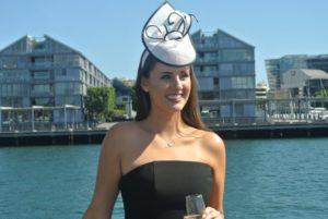 melbourne-cup-crise-best-hat