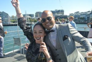 melbourne-cup-cruise-fun-outdoors