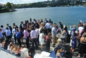 melbourne-cup-cruise-outer-deck