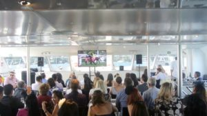melbourne-cup-cruise-tv