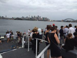 harbour-spirit-alfresco-deck