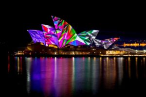 harbour-spirit-vivid-sydney-cruises