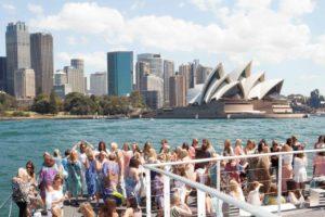 harbourside-cruises-sydney-harbour-views