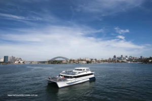harbour-spirit-boat-hire
