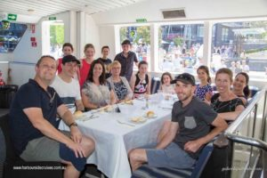 harbourside-cruises-boxing-day-friends
