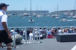 harbourside-cruises-sydney-hobart-views