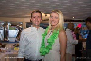 nye cruise-couple photo