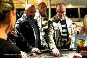 Harbourside Cruises Casino Night (4)