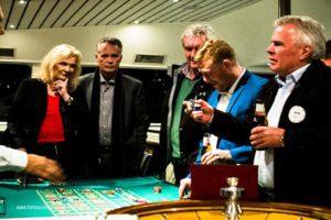 Harbourside Cruises Casino Night (6)