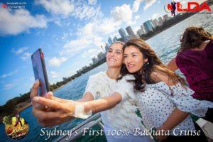 Latin Cruise Sydney 27