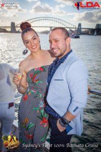 Latin Cruise Sydney 28