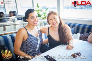 Latin Cruise Sydney 31