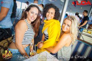 Latin Cruise Sydney 32