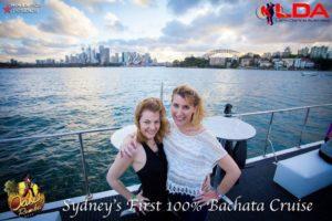 Latin Cruise Sydney 43