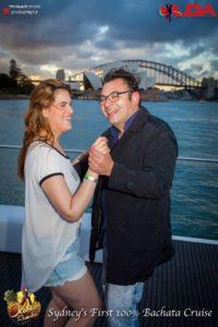 Latin Cruise Sydney 47