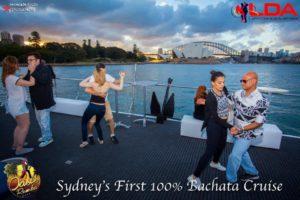 Latin Cruise Sydney 49