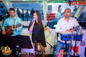 Latin Cruise Sydney 57