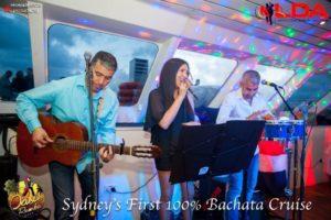 Latin Cruise Sydney 59
