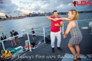 Latin Cruise Sydney 63