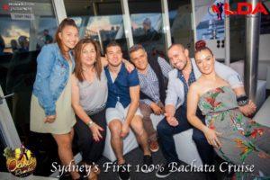 Latin Cruise Sydney 64