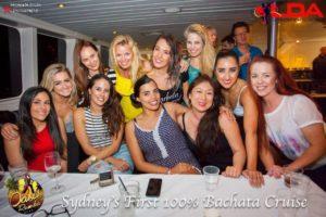 Latin Cruise Sydney 76