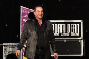 adam dean 4 new