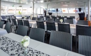 Harbour Spirit Interior 1