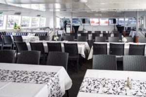Harbour Spirit Interior 4