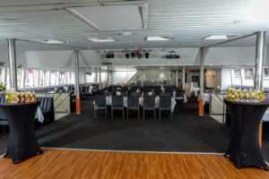 Harbour Spirit Interior Dance Floor 8