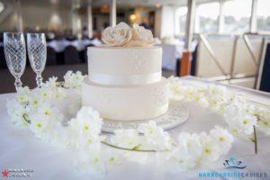 Wedding Cruise Sydney 24