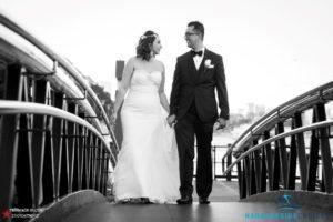 Wedding Cruise Sydney 32