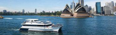 book-online-sydney-tours-harbourside-cruises