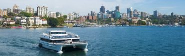 harbour-spirit-sydney-harbour-cruises