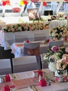 Wedding Cruise Sydney 64