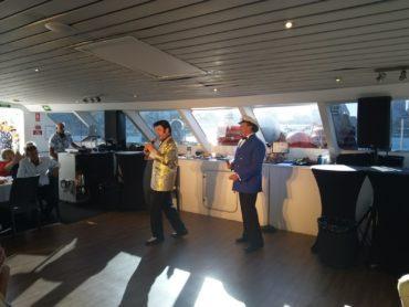 Elvis & Tom4
