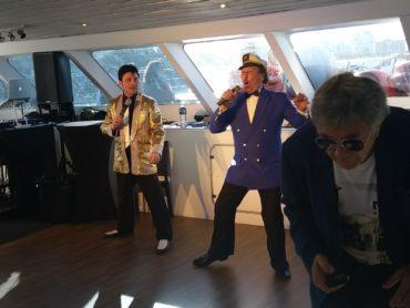 Elvis & Tom5